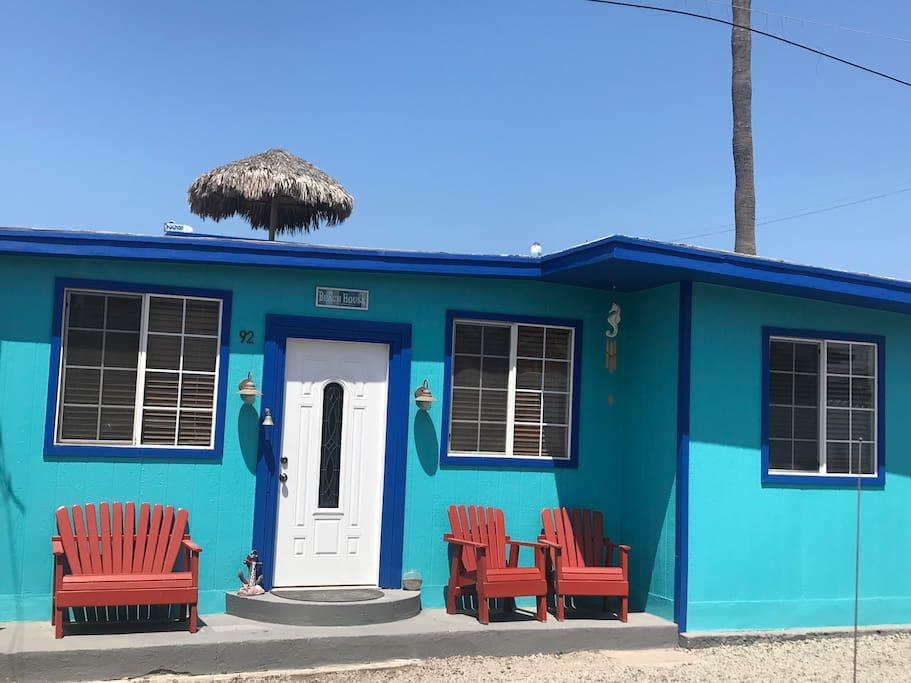 Bajamar Golf Resort Rosarito Ensenada Home - Houses for ... |Rental Houses Rosarito Mexico