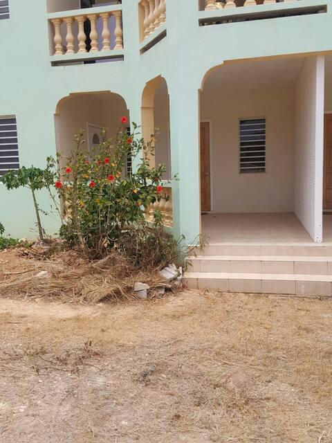 Nautavan's Apartments 2