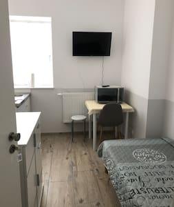 Schönes Zimmer in Ratheim