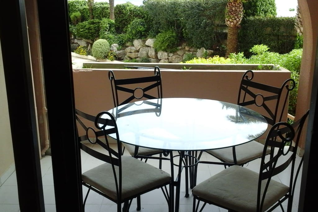 R sidence pierre et vacances condominiums for rent in - Residence de vacances kirchhoff washer ...
