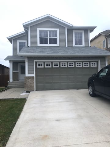 Great Value! 20 mins from Downtown!