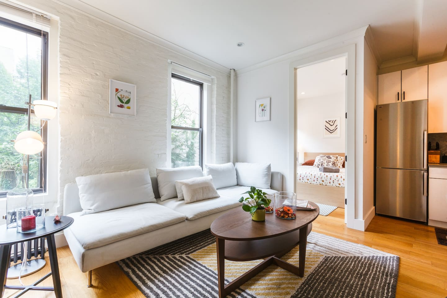 2 bedroom apartments for rent in nyc east village latest bestapartment 2018 for Rooms for rent in nyc with private bathroom