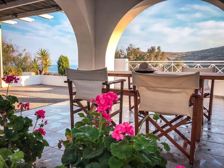 BirdEye Resort