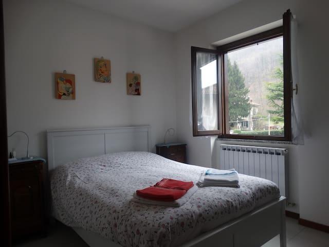 appartamento lullaby - Ballabio