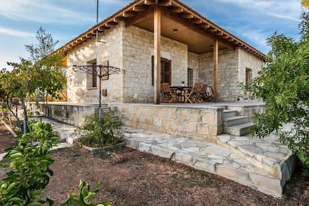 Malia house - Malia
