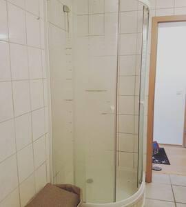 2 Room Apartment - Ehningen  - Apartemen