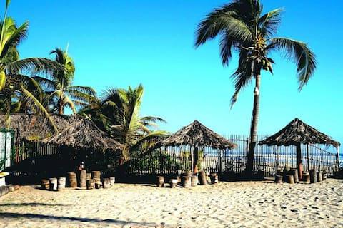Quinta Diamante Hotel y Club de Playa!!