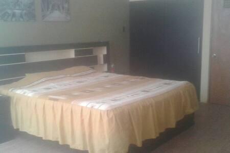 Linda casa en Punta Hermosa S/.950 x Fin de Semana - Distrito de Lima