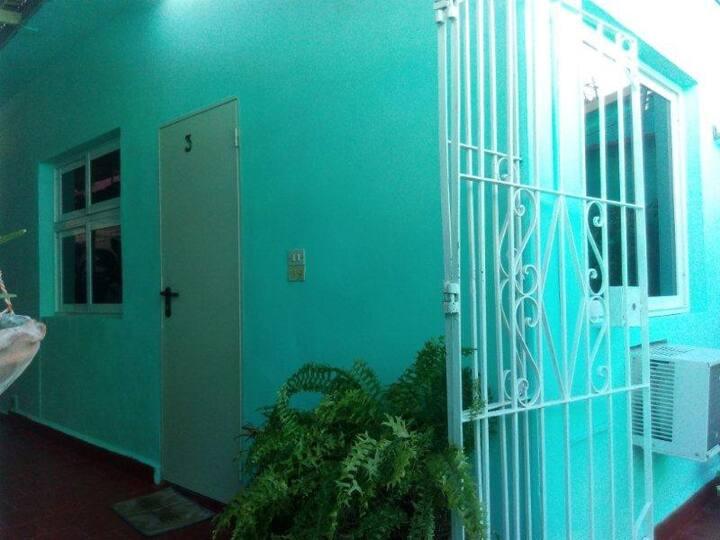 Casa Miriam Habitación 3