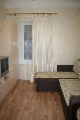 По суточно - Novocherkassk - Apartment