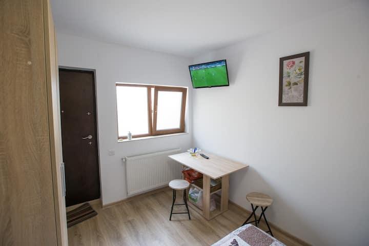 Vila Tania - Studio Two