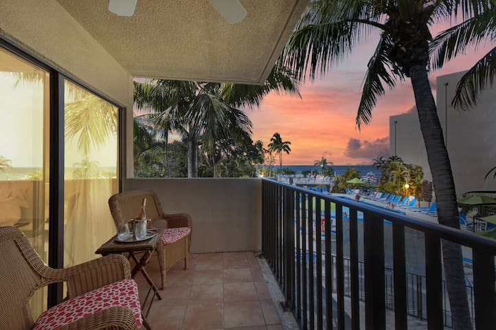 Key Largo Townhouse with Amazing Amenities