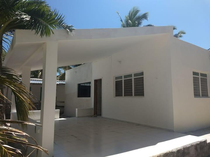 Casa Kantok