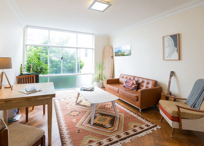 Bronte Beach Pad - Bronte - Appartement