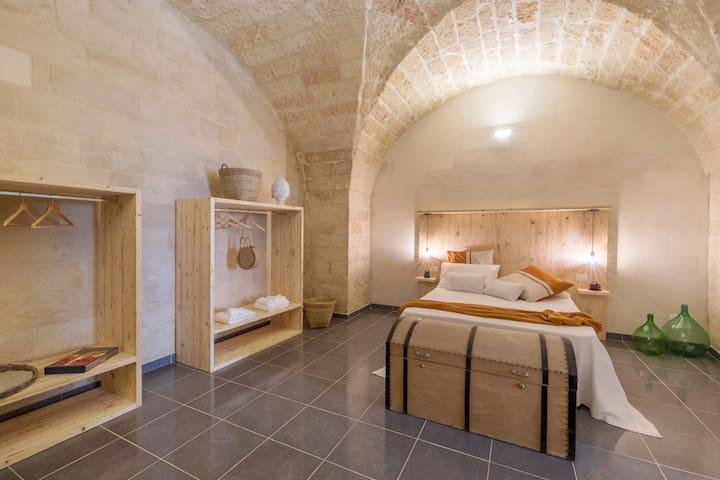 Balbo 7 Suite & Apartment Centro Storico |SITCase