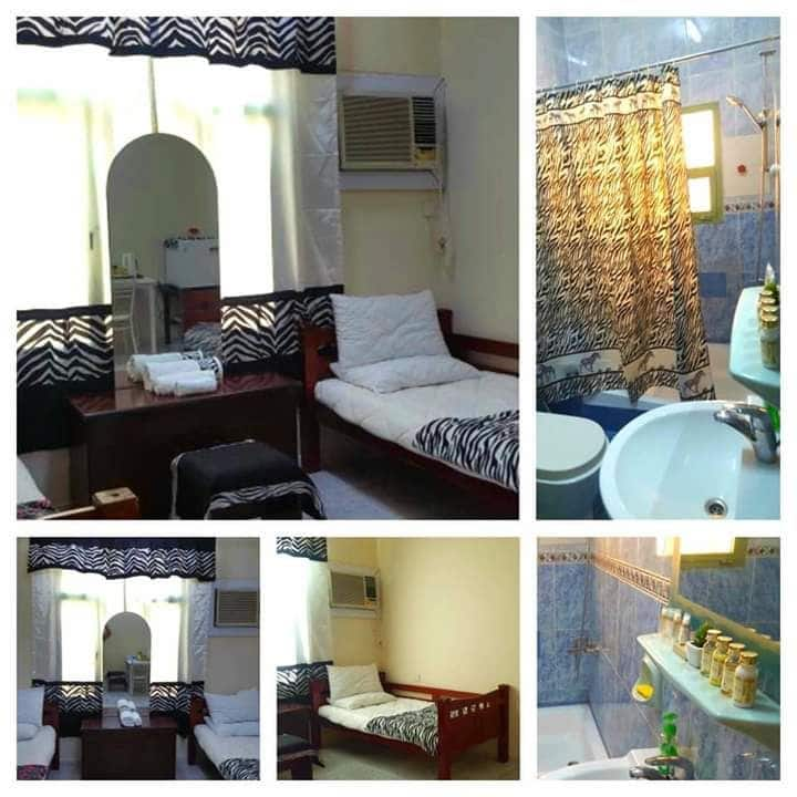 Home in Alkhuwair Muscat