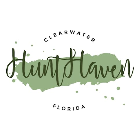 Guidebook for Clearwater