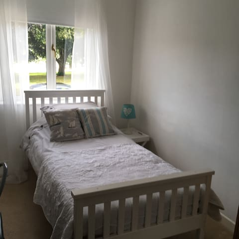 Good location, Close to Uni,city & trains. - Exeter - Casa