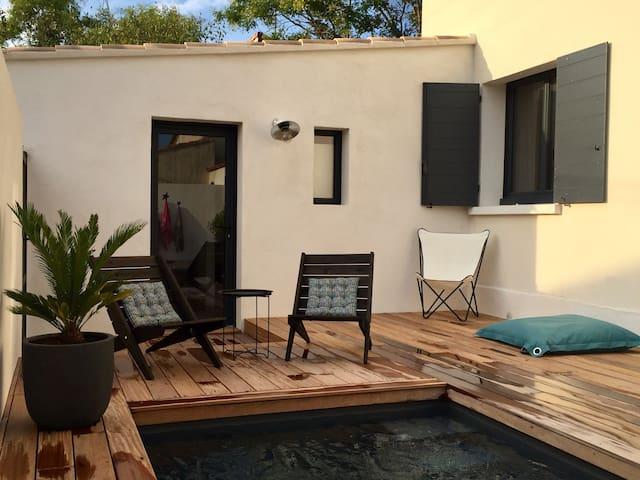 Saint rémy de provence 2017 top 20 saint rémy de provence vacation rentals vacation homes condo rentals airbnb saint rémy de provence