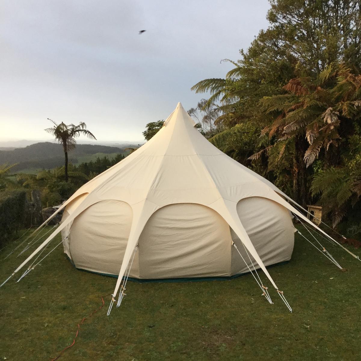 Airbnb® | Marokopa Ferieboliger og steder å bo Waikato
