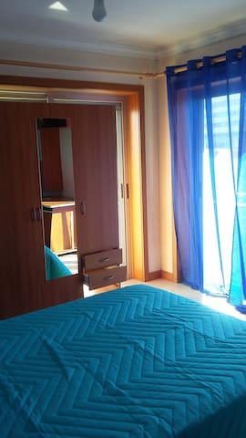 Rent&Rooms - Aveiro - Apartment