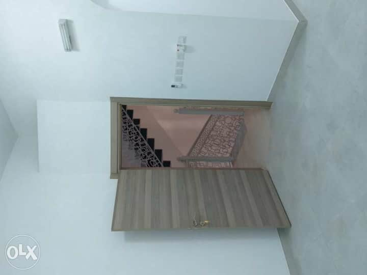 Room for daily rent for 15R for 24hours