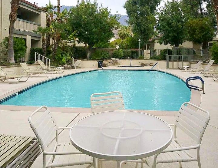 Adjacent to New Margaritaville Resort!