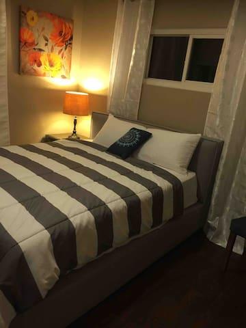 It is room 2