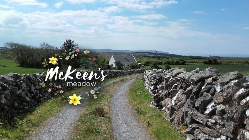 Mckeen's Meadow