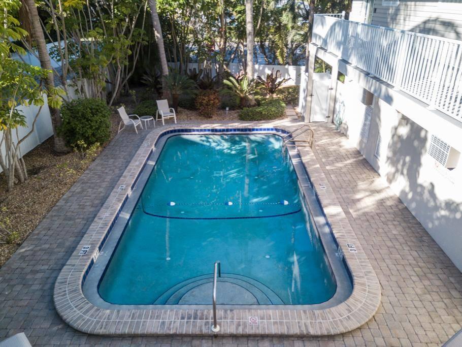 Terrace Condo 2 - Image 2