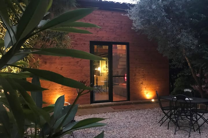 Il Giardino Romantico