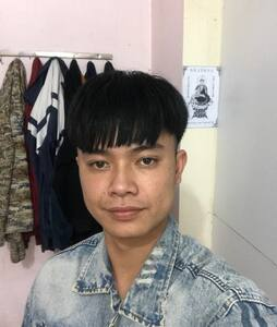 Thinh Long cho thue nha.... Hot....