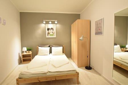 Hi5 Apartments 15- Basilica - Budapest