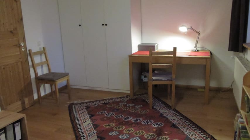 Püning 2018 with photos top 20 places to stay in püning vacation rentals vacation homes airbnb püning nordrhein westfalen germany