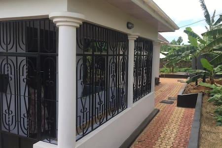 cmk rest house-full furnished-home away from home