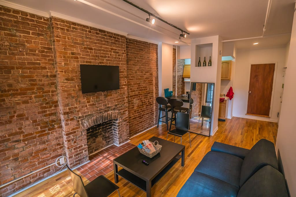Rooms For Rent In Chelsea Ny