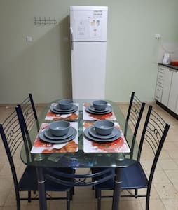 Apartment - Cheap Price