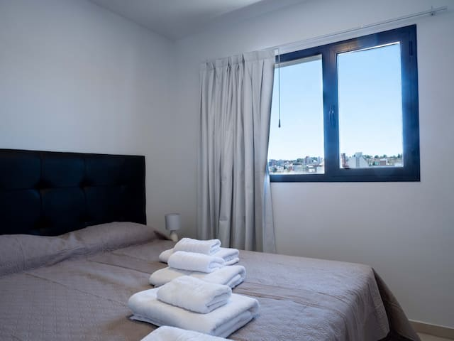Downtown SMA deptos 1 dormitorio