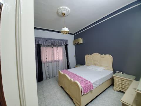 lovely 1 bedroom rental unit