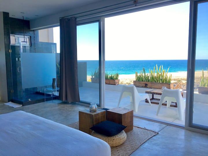 Villas La Mar 7 Ocean View Suite