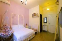 Belite Apartment