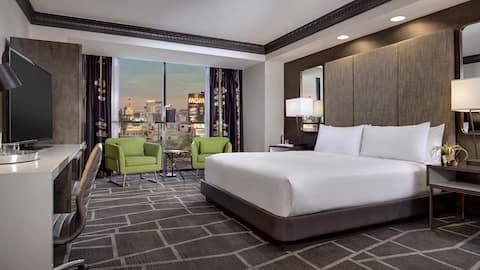Luxor Casino Strip Las Vegas