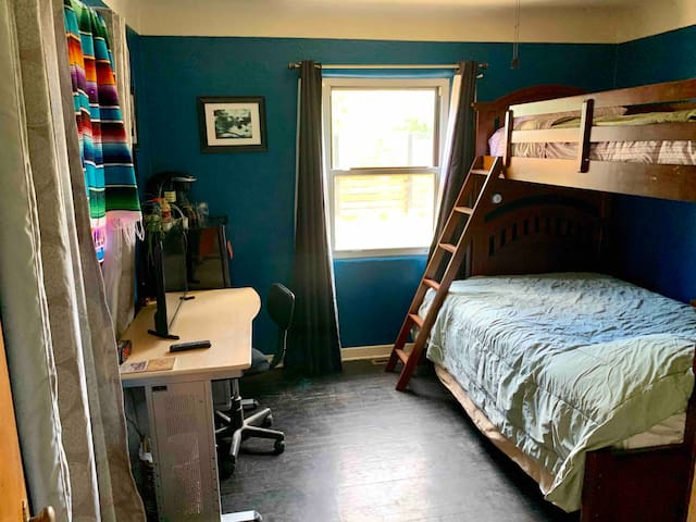 *Best price4location* in Old Town & Dog friendly