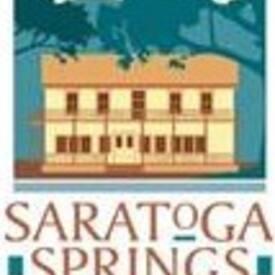 Saratoga Springs's profile photo