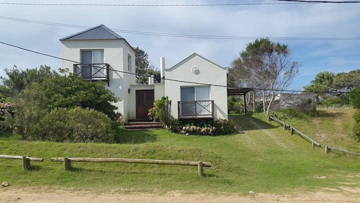 Increíble casa la balco!✨