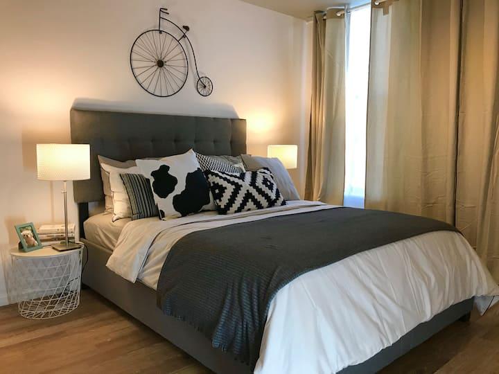 WF Home Sweet Home Room 2A