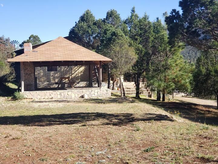 Villa de Zapata