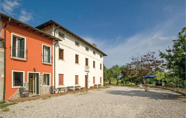 Airbnb Ceretta Vacation Rentals Places To Stay