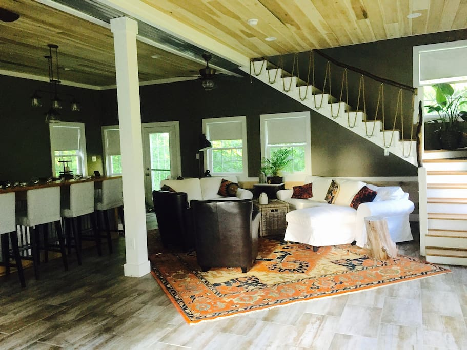 tracys landing chat rooms The driftwood lodge - waterfront tracys landing, md the driftwood   cozy private room in annapolis home annapolis, md cozy private room in.