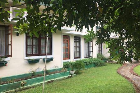 VIDHAN Guest House Matale